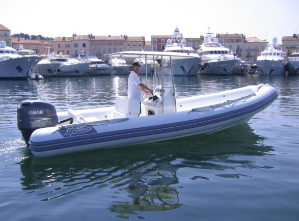 water, taxi, south, france, riviera, cote, dazur, info