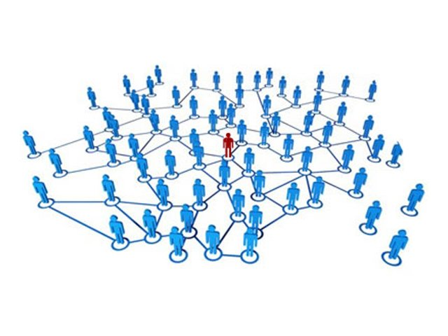 link-building-french-riviera
