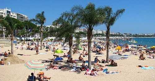 casino, cannes, cinema, real estate, museum, beaches, private beach, shopping, history, learns islands, croisette, nightclubs, cote dazur, french riviera, party