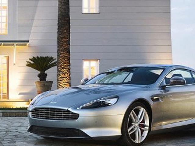 car rentals french riviera, hire a car, cote dazur, motorhome, motorbike, holiday, vacation, fun, rental, luxury, extreme, ferrari, lamborghini, austin martin