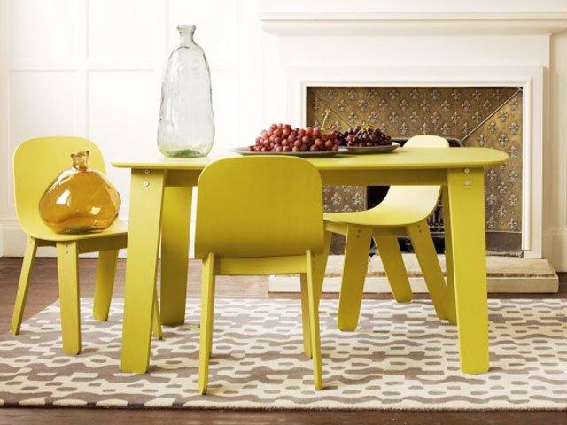 habitat-table