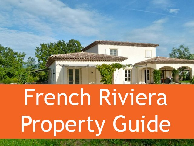 french-riviera-property-guide