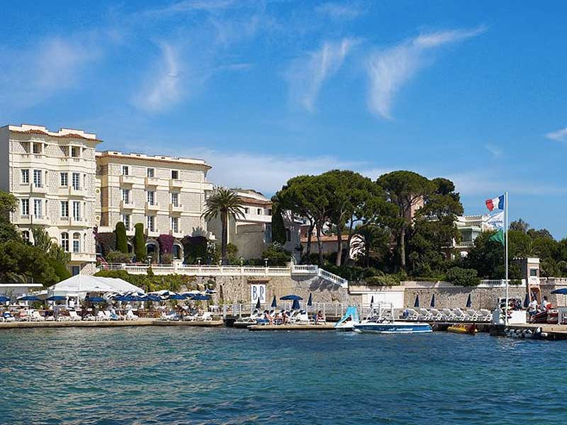 antibes-juna-les-pins-info-real-estate-cote-azur-french-riviera