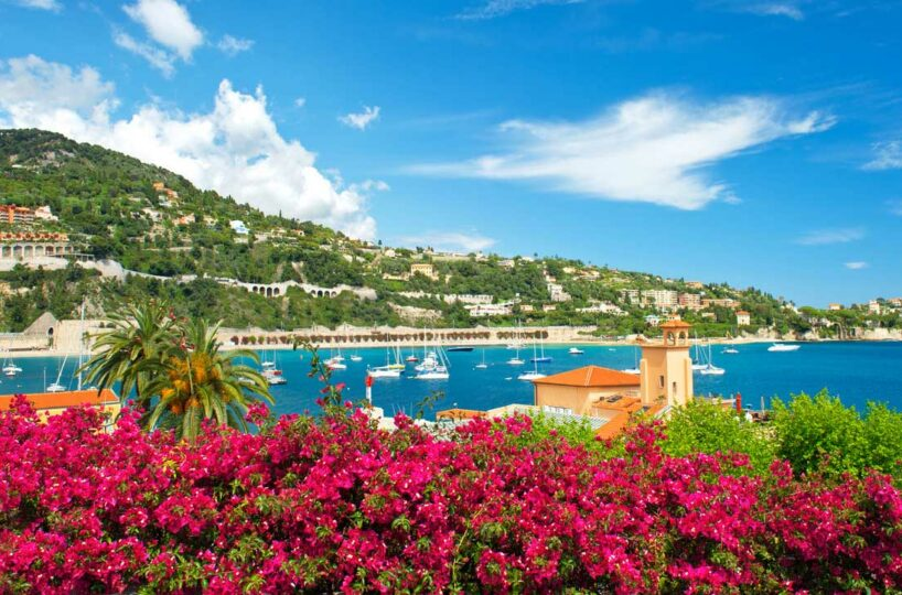 Amazing Facts to Know Before Buying Luxury Houses in French Riviera