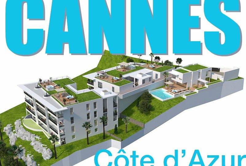penthouse-cannes-new-for-saley