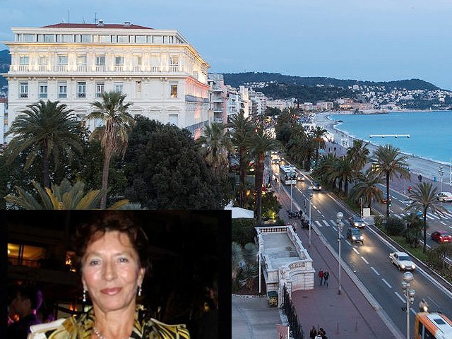 cannes-kidnapping-veyrac