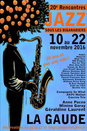 jazz-sous-bigaradiers-la-gaude