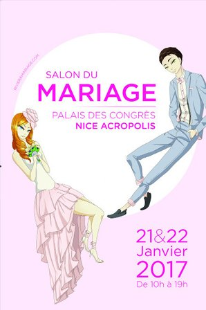 nice-marriage
