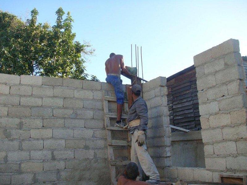 Building your own villa: buy land, private plot for sale Sainte Maxime