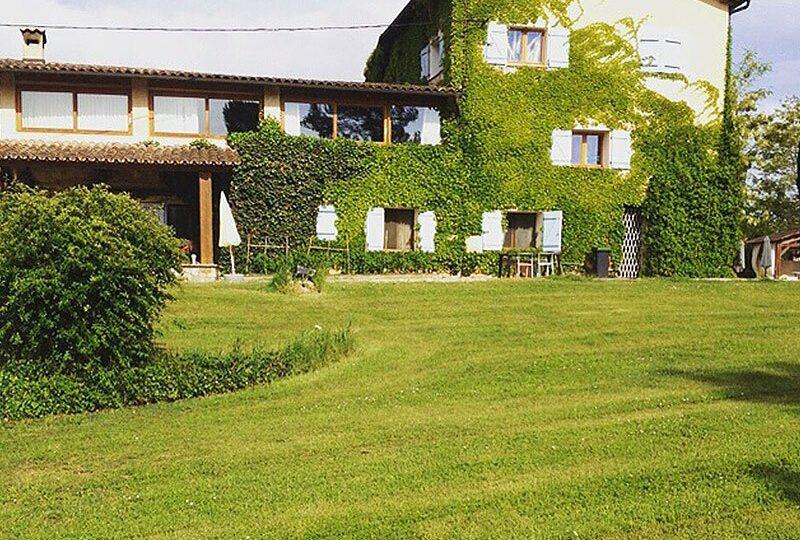 Provencal stone villa 17th century perfect for hotel restaurant Roquefort les Pins Côte d'Azur French Riviera