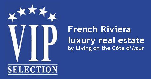 luxusimmobilien cote d 39 azur luxusvillas zu verkaufen. Black Bedroom Furniture Sets. Home Design Ideas