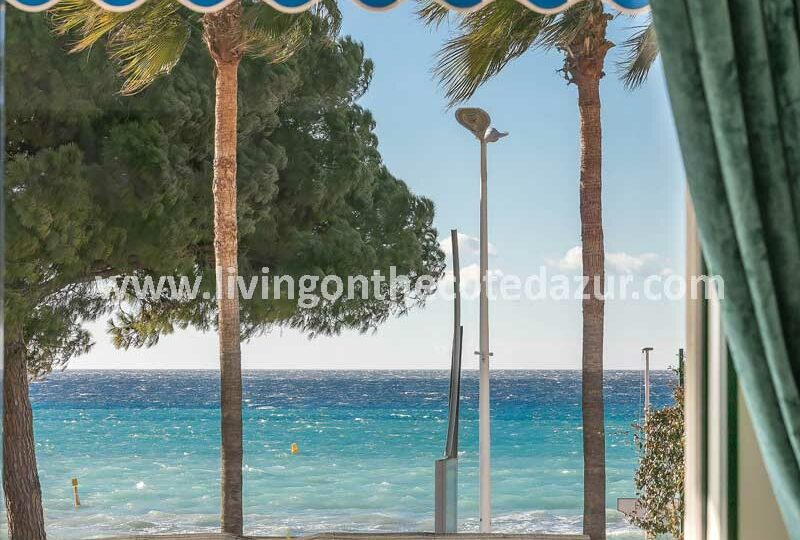 Real estate Cannes luxury property