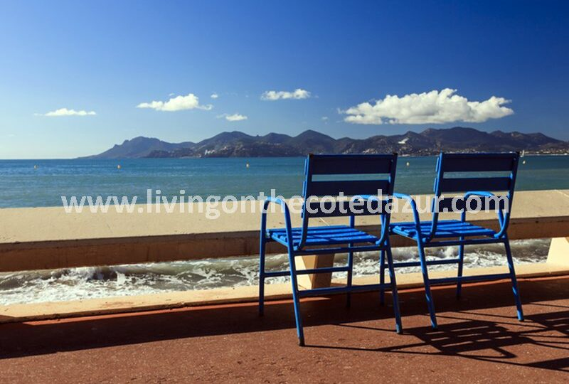 Buy a property Cannes real estate
