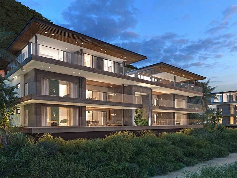 new construction-mauritius-buy-investment