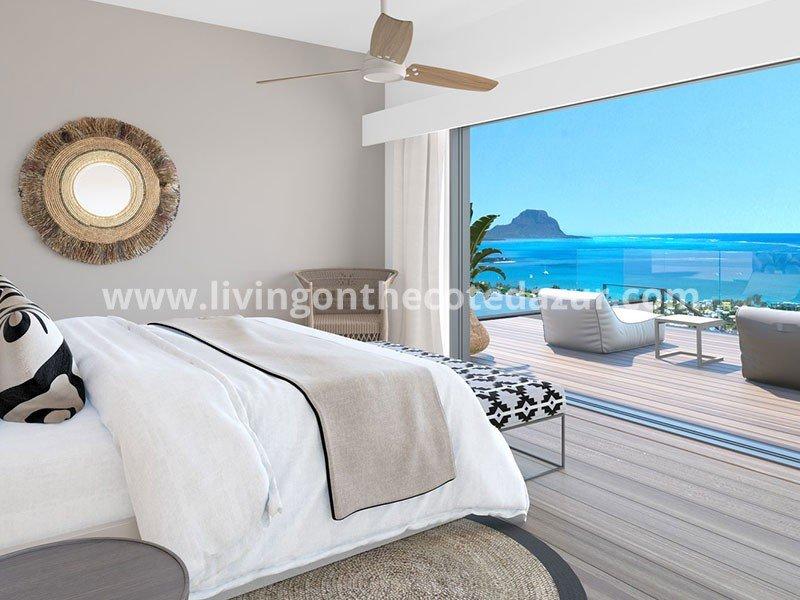 Les avantages d'acheter une maison à l'île Maurice