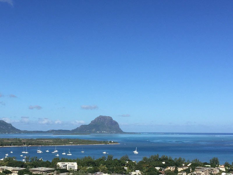 villa-new construction-mauritius-buy-investment
