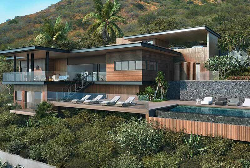 villa-new construction-mauritius-buy-investment