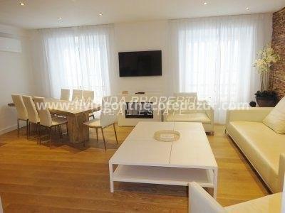 https://www.livingonthecotedazur.com/luxury-real-estate/bourgeois-style-3-bedroom-apartment-cannes-center-palais-sale/