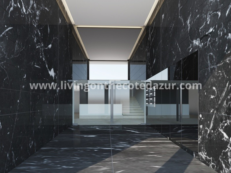 Luxurious 2-bed apartment with terrace in Marques de Pombal, Lisbon, Portugal