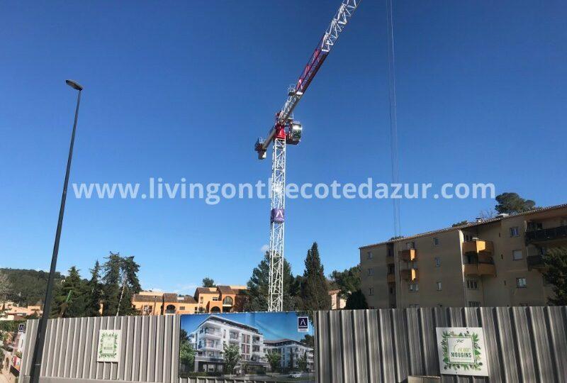 Economy kickstart: 50,000 new VEFA apartments coming up