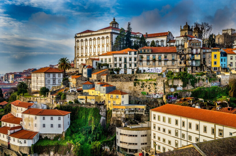 The latest Golden Visa requirements for permanent residence in Portugal