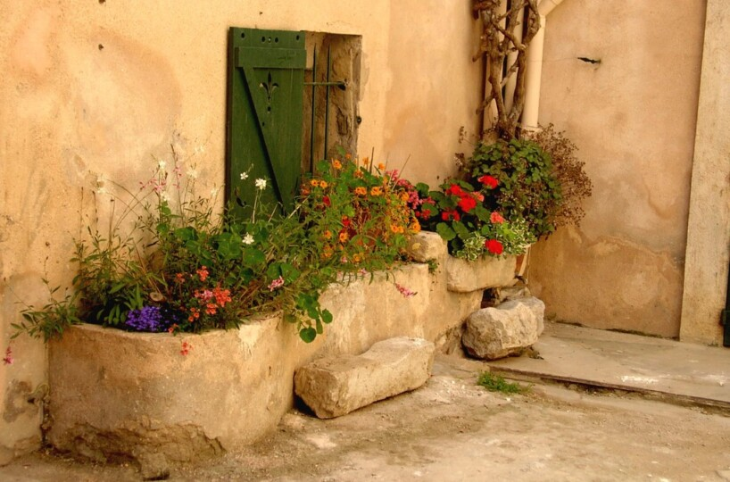 Buy a house in Ramatuelle and enjoy the best beaches