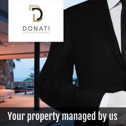 Donati Property Services